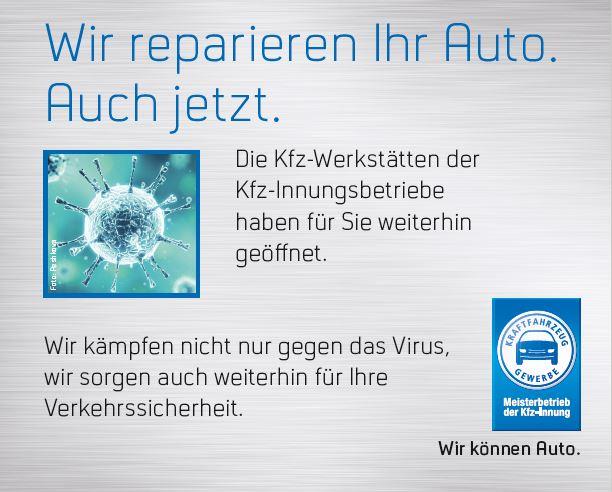 Wir_reparieren_ihr_Auto